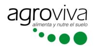 Agroviva Tienda Online Logo